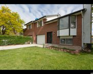 3526 W Barnfield Way, West Valley City image
