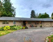 1202 Pine Ave, Snohomish image