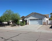2077 Gene Autry Drive, Kingman image
