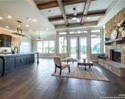 1158 Cash Ln, Canyon Lake image