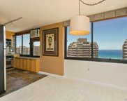 343 Hobron Lane Unit 4104, Honolulu image