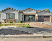 19186 E Oriole Way, Queen Creek image