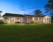3609 S Battlefield Boulevard, South Chesapeake image