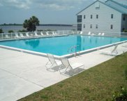 4410 Warren Avenue Unit 216, Port Charlotte image