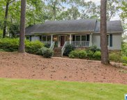 705 Riverchase Pkwy, Hoover image