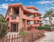 208 Evergreen, Imperial Beach image