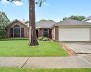 14318 Cypress Valley Drive, Cypress image