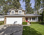 4893 E Woodland Dr, Post Falls image