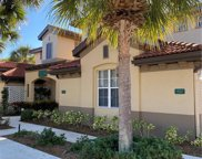 9374 Aviano  Drive Unit 102, Fort Myers image