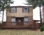2634 Willow Street, Franklin Park image