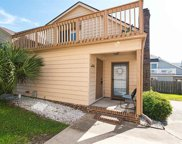 918-I Perrin Dr., North Myrtle Beach image