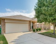 14308 Polo Ranch, Haslet image