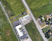 3875 N Highway 89, Pleasant View image