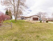 29659 Pelican Scenic View Road, Ashby image