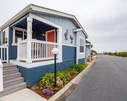 2395 Delaware Ave 30, Santa Cruz image