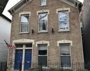 1307 West Fillmore Street, Chicago image