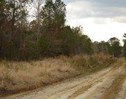 4 Sawdust Lane Se, Winnabow image