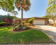 2953 Atwood Drive, Clearwater image