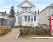 219-14 94 Ave, Queens Village image