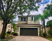 3766 NW 62nd Ct, Coconut Creek image