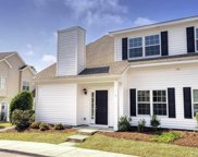 111 Gully Branch Ln. Unit 1, Myrtle Beach image