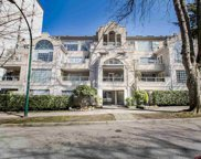 1525 Pendrell Street Unit 308, Vancouver image