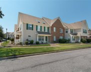 1604 Willow Point Arch, South Chesapeake image