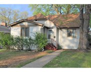 3350 Zenith Avenue N, Robbinsdale image