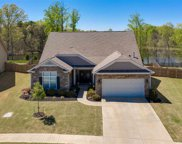 199 Willowbottom Drive, Greer image