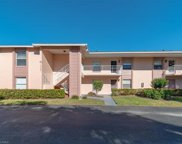 1392 Churchill Cir Unit O-202, Naples image