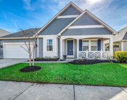 1675 Essex Way, Myrtle Beach image