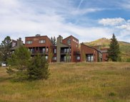 2160 Mount Werner Circle Unit B26, Steamboat Springs image