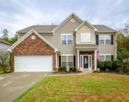 201 Plum Hill Way, Simpsonville image