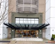 892 Carnarvon Street Unit 2006, New Westminster image