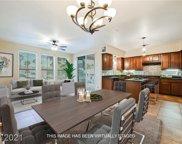 2555 Hampton Road Unit 5206, Henderson image
