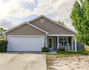 7279 Copperfield Court, Wilmington image