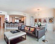 10295 Collins Ave Unit #2406, Bal Harbour image