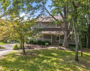 212 Evergreen Ct, Brentwood image
