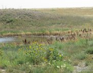 Lot 9 County Road 51, Ault image