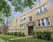 5301-5 W Barry Avenue, Chicago image