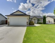 3488 E White Sands Ln, Post Falls image