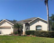 2817 Spring Meadow Dr, Plant City image