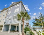 3913 North Ocean Blvd., North Myrtle Beach image