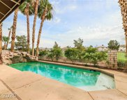 2449 Ping Drive, Henderson image