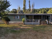 32232 BRANCH  RD, Scappoose image