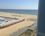 3700 Sandpiper Road Unit 209A, Southeast Virginia Beach image