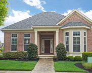 7215 Stone Harbour  Lane, West Chester image