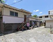 1525 Piikoi Street, Honolulu image