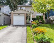 388 Terry Dr, Newmarket image
