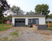 1112 Mick  Road, Wellsville image
